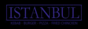 Istanbul Kebab House in Weymouth, Takeaway Order Online